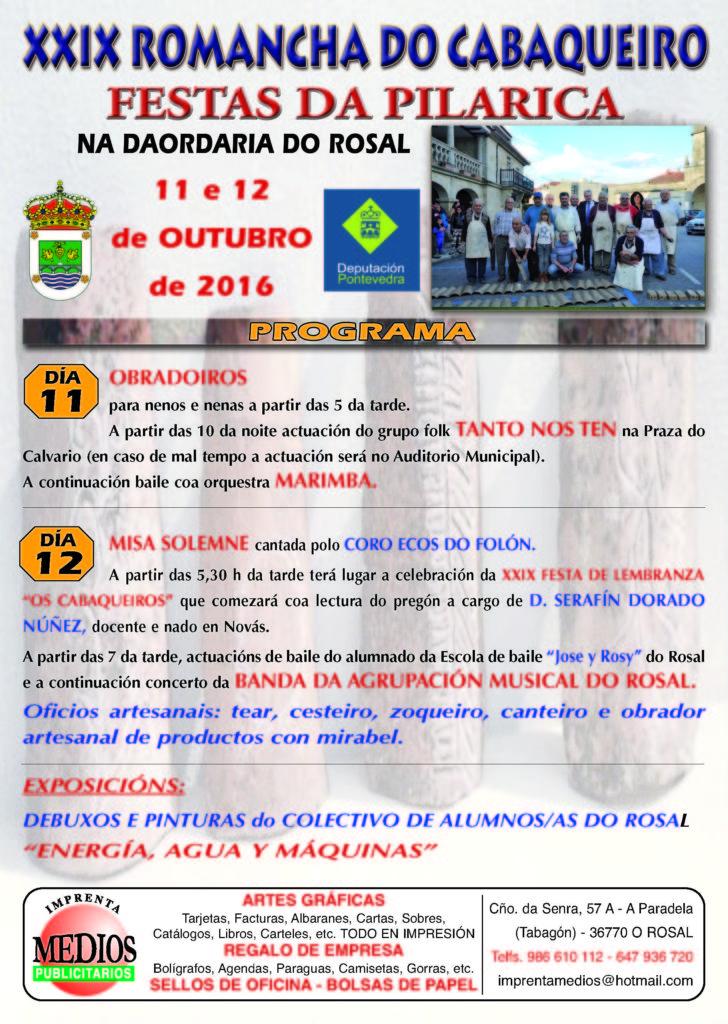 XXIX-ROMANCHA-DO-CABAQUEIRO